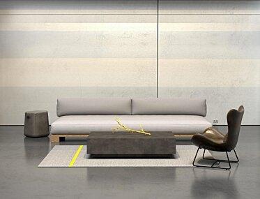 Living room - Coffee Tables