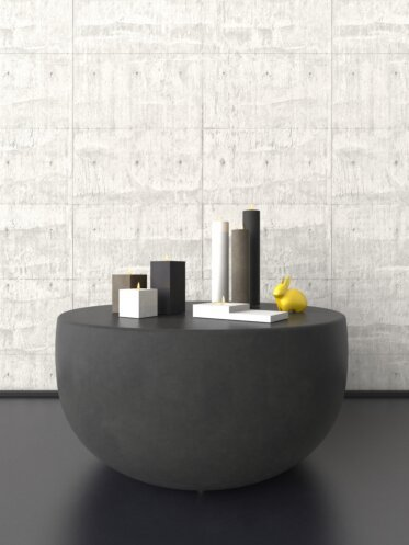 Candle Holder Collection - Coffee Tables